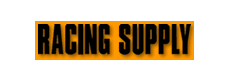 RACING SUPPLY